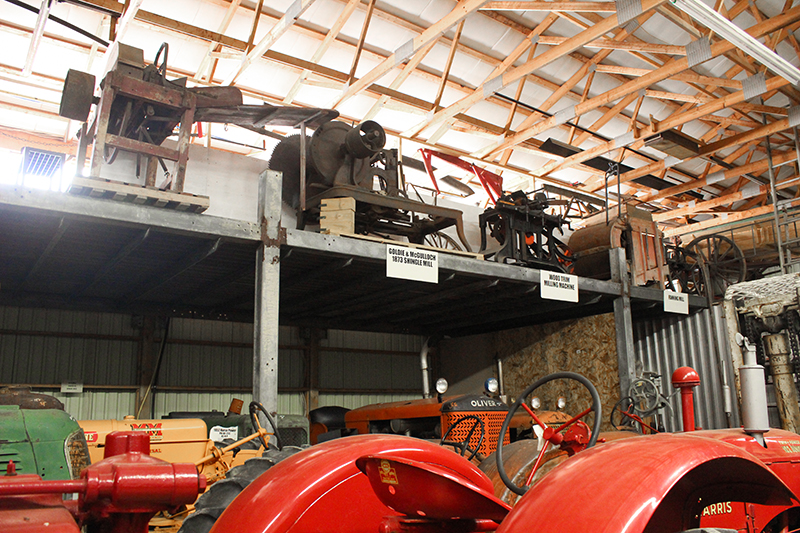 Essex County Steam & Engine Museum image 3