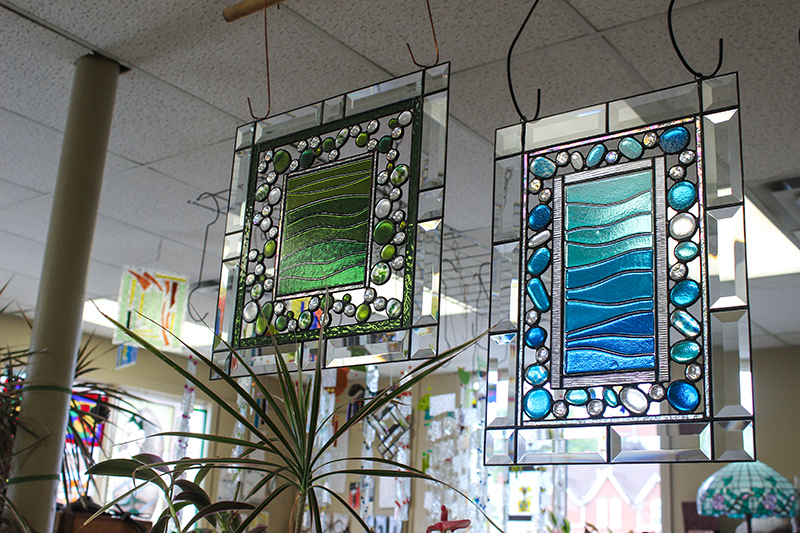 Essex Stained Glass Art Studio image 5