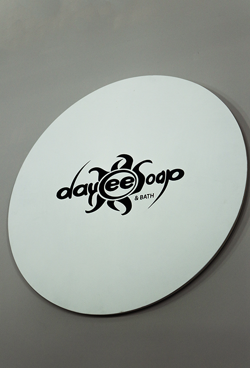 Daycee Soap and Bath logo