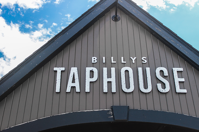 Full size lightbox of Billys Taphouse image 4